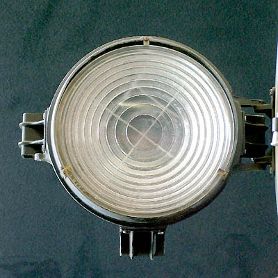 Mole Richardson 5K Fresnel Lights, 5k tungsten lights, Mole Richardson Studio 5K Fresnel Lights