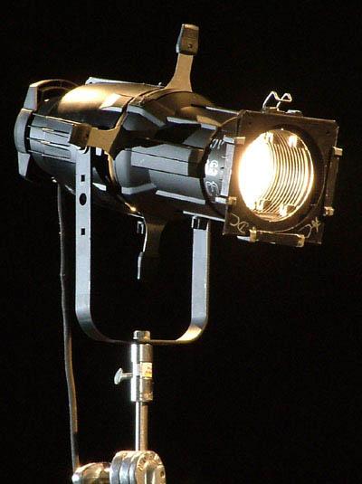 Source Four Lighting, Source 4 Ellipsoidal Lights, Ellipsoidal Lights, Leko Lights, Stage Lighting, Source 4 Lighting, Source four stage lighting tungsten stage lighting